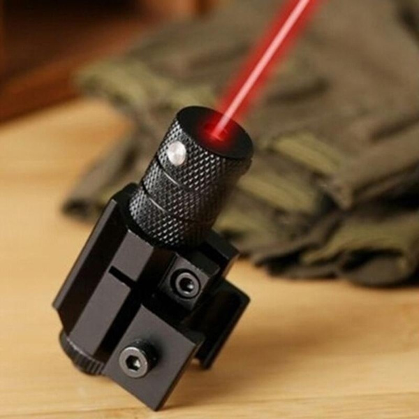 Laser, Sports & Outdoors, sightscope, Mount