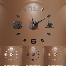 Decor, Home Decor, Gifts, Clock