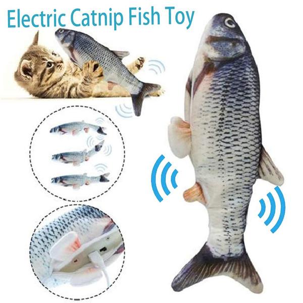 Toy, Novelty & Special Use, petstoy, catbitingsupplie
