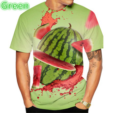 Summer, Shorts, #fashion #tshirt, roundnecktshirt