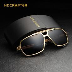 Outdoor, UV400 Sunglasses, Fashion, Fashion Accessories