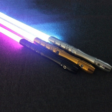 lightsprop, Toy, Laser, Gifts
