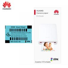 zinkphotopaper, photopaper, zinkpaper, mobilephotoprinter