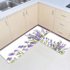 Summer, Kitchen & Dining, kitchenfloormat, Laundry