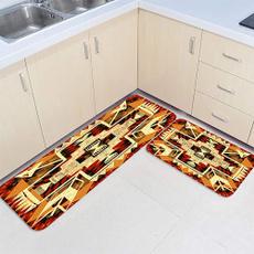 Laundry, floormatsforkid, Rugs, Kitchen Accessories