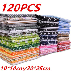 fabricsquare, cottoncloth, printedcloth, clothhandkerchief