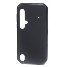 case, blackviewbv9900, Silicone, Cover