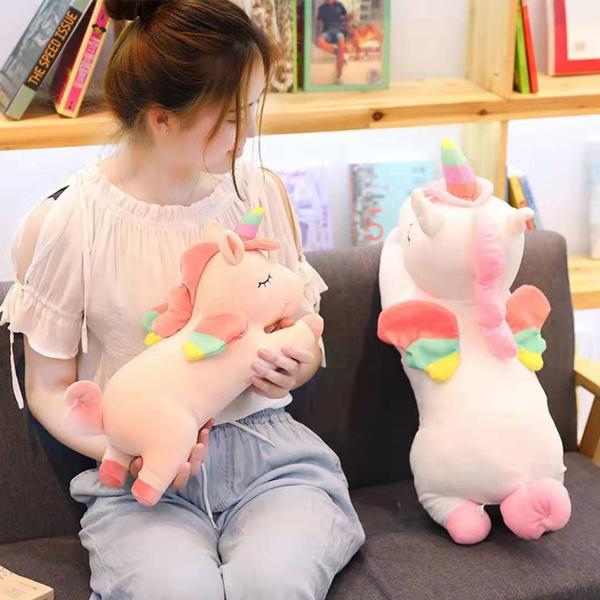 plushbabytoy, Baby Girl, Toy, Animal