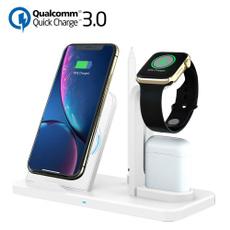 applewatchseries3, Storage & Organization, cargadoriphone, iphone