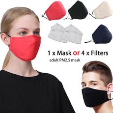 hypoallergenicmask, dustproofmask, washablemask, Masks