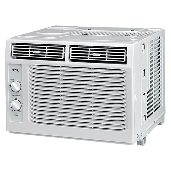 aircooler, smallroomwindowac, airconditionerwindowunit, energystaracforwindow