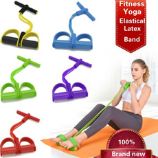 latexband, strengthtraining, Fitness, Yoga