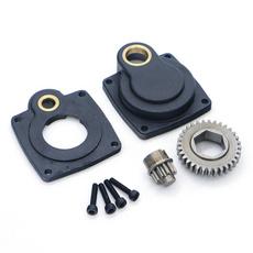 electricpowerstarter, rccarstarter, Electric, 11011hspelectricpowerstarter