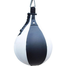 swivel, speedball, Fitness, boxing
