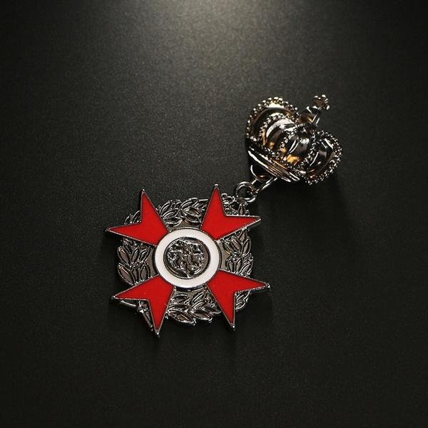 Fashion, Jewelry, Gifts, crown