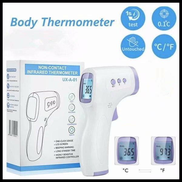 fever, babyinfraredthermometer, infraredforeheadthermometer, ir1thermometer