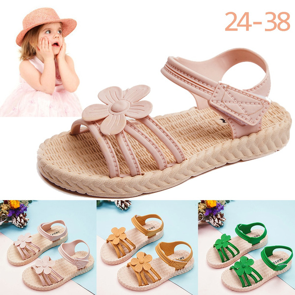 kidssandal, beach shoes, babysandal, Baby Shoes