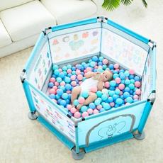 Outdoor, playpenballpit, Gifts, kidstent