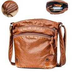 Shoulder Bags, Fashion, Tote Bag, crossbodybagsforwomen