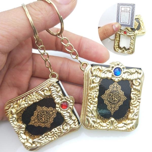 Mini, Key Charms, Key Chain, Jewelry