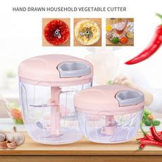 vegetabletool, manualfoodchopper, spiralslicer, spiral