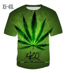 Fashion, leaf, Shirt, Sleeve