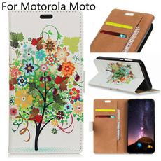 case, motorolag8, Motorola, motorolaonevision