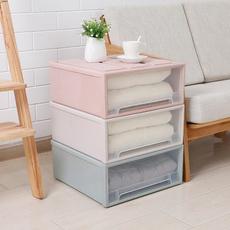 Storage Box, drawerorganizer, Fashion, storageclothingbox