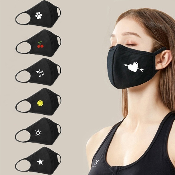 Outdoor, dustmask, Masks, Face