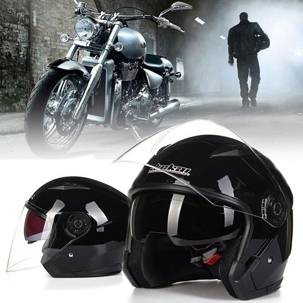 Helmet, antifog, motorcycle helmet, bikehelmet