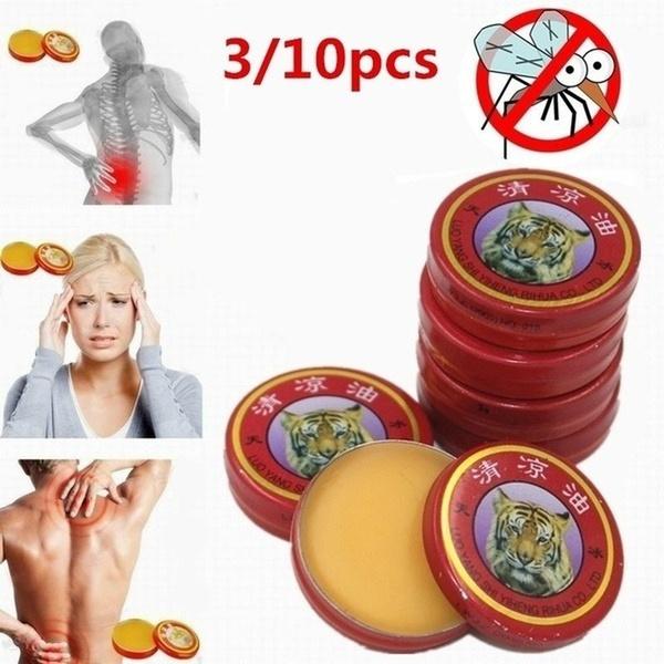 eliminatepeculiarsmelltoilet, relievemigraine, toalleviatethenostriljam, Chinese