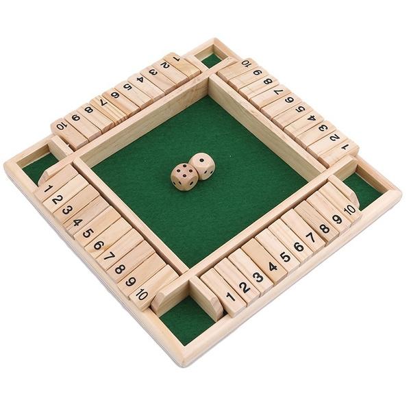 Box, Funny, intellectualdevelopment, Toy