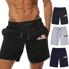 runningpant, Trousers & Shorts, Shorts, Fashion