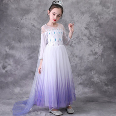 Cosplay, Princess, Dress, kn95mask