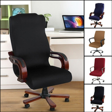 chaircover, Fashion, Computers, Office