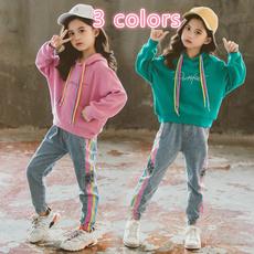 Fashion, kids clothes, Clothes, children's clothing