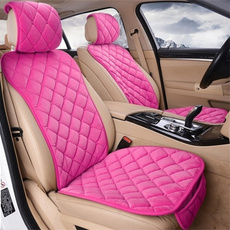carseatcover, carcushion, carseat, Cars