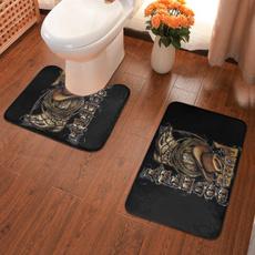 indoormat, Bathroom, Fashion, Mats
