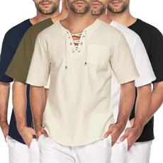 Summer, Fashion, Cotton, Medieval