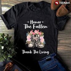 Fashion, Lifestyle, Cotton T Shirt, unisex
