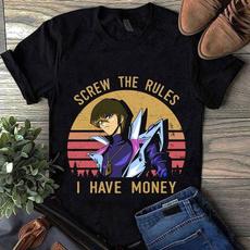 Fashion, #fashion #tshirt, unisex, Money