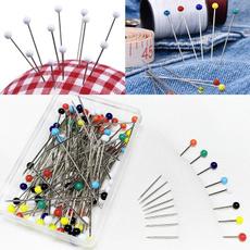 clothingpin, sewingpin, Head, manualpositioningneedle