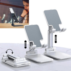 mobilestand, Adjustable, deckstand, phone holder
