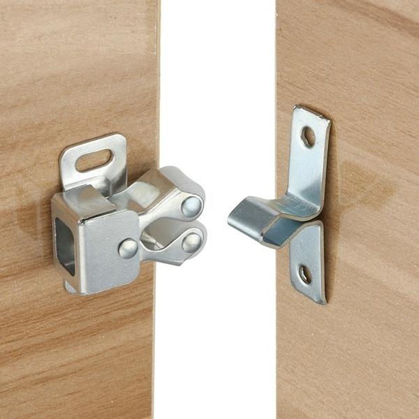 Magnet, furniturehardware, Door, Home & Living