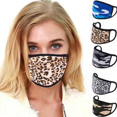 washable, Cotton, mouthmask, unisex