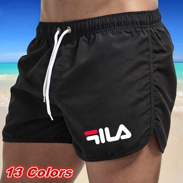 Summer, Shorts, runningshort, Beach