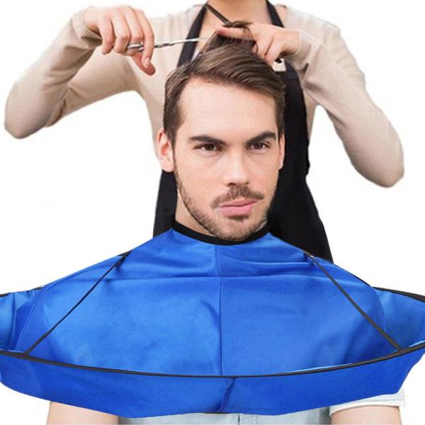 haircuttingcloak, Home & Kitchen, haircutting, hairdressingsaloncloth