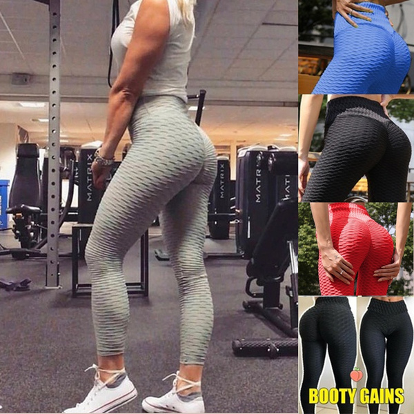 leggingslove, Women, Leggings, bootylift