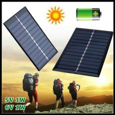 Mini, solarpoweredgadget, minisolarpanel, solarpanelbattery