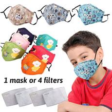 Cotton, dustproofmask, mouthmask, Winter